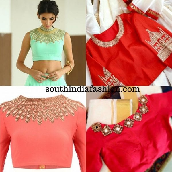 jeweled_neckline_blouse_design(2)