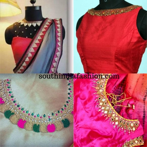 jeweled_neckline_blouse_design(4)