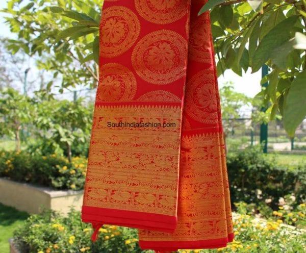 kanjeevaram-sarees-online
