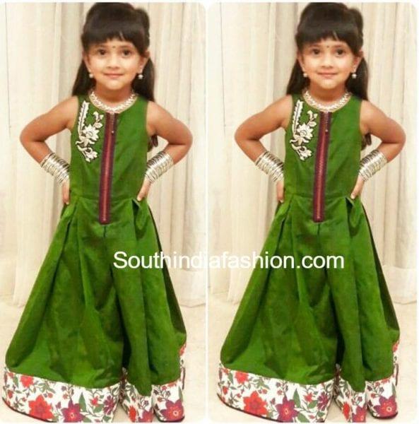 nirvana manchu shilpa reddy gown 593x600