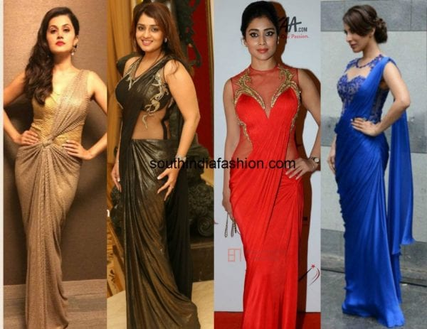 saree_gown_fusion_saree (1)