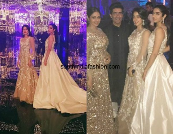 sister_dressing_jhanvi_khushi_kapoor (1)