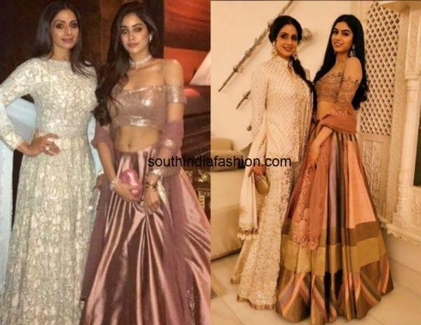 sister_dressing_jhanvi_khushi_kapoor (4)