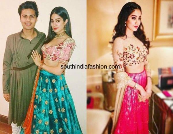 sister_dressing_jhanvi_khushi_kapoor (5)
