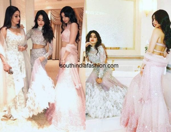 sister_dressing_jhanvi_khushi_kapoor
