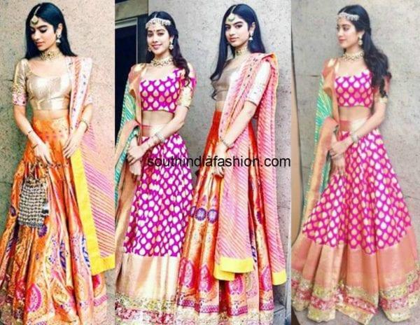 sister_dressing_jhanvi_khushi_kapoor (7)