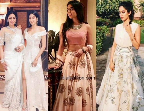 sister_dressing_jhanvi_khushi_kapoor (8)