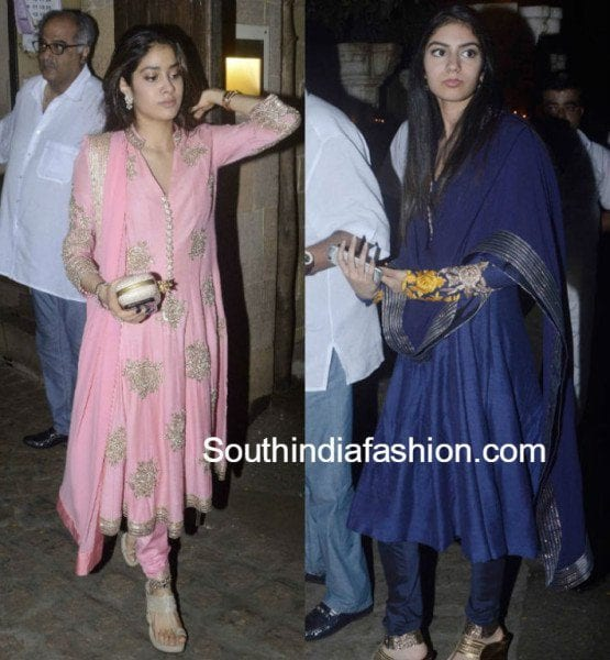 sridevi_kapoor_daughters