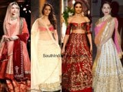 bridal-lehenga-tips