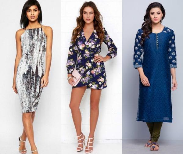 clothing-hacks-for-women