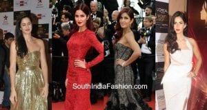 Katrina-Kaif-at-the-red-carpet