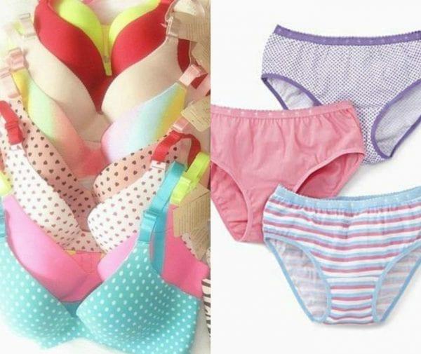clothing-hacks-undergarments