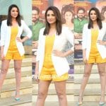Parineeti Chopra in HM and Misguided at Meri Pyaari Bindu Teaser Launch 1 150x150
