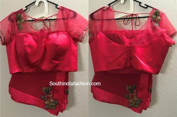 designer-sarees