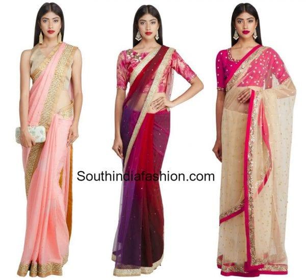 designer-sarees-priti-sahni