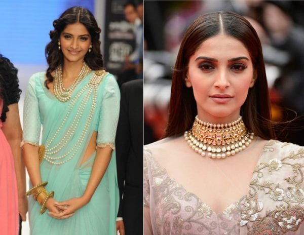 indian-actress-accessories