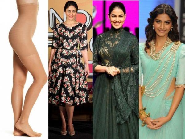 indian-girls-dressing-tips