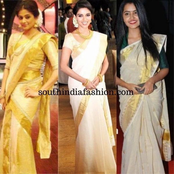 Best Fashion Designers In Kerala Ilmu Pengetahuan 1