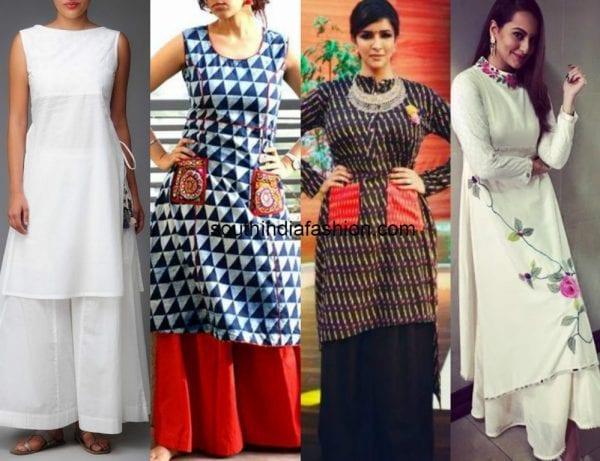 kurta_palazzos_ethnic_fashion_for_summer