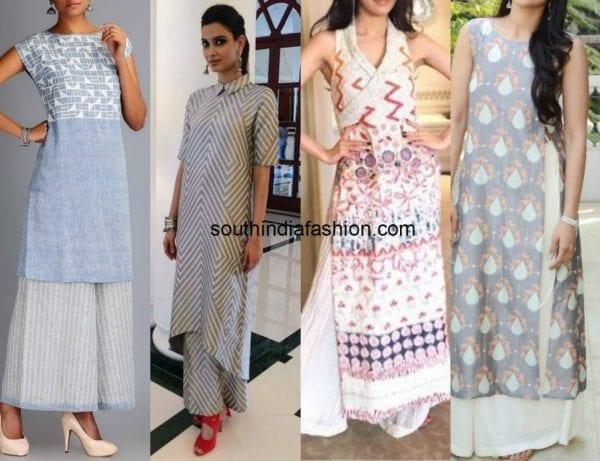 kurta_palazzos_ethnic_fashion_for_summer1