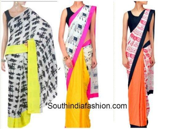 masaba-gupta-sarees-2-556x420