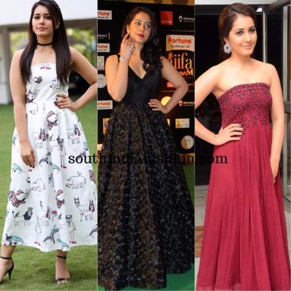 raashi_khanna_fashion_dresses