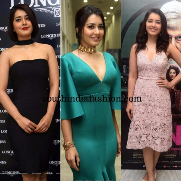 raashi_khanna_fashion_dresses1