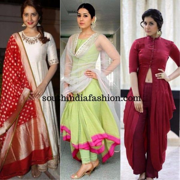 raashi_khanna_fashion_salwars