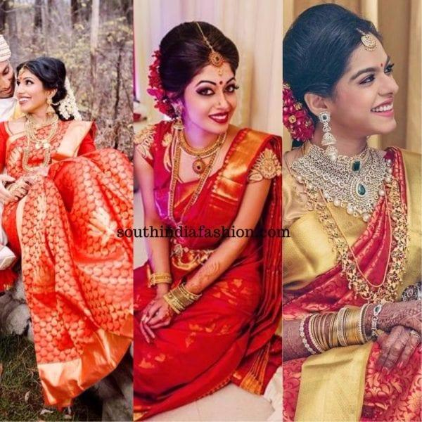 red_kanjeevaram_bridal_saree1