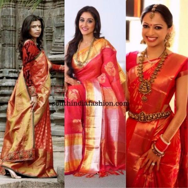 red_kanjeevaram_bridal_saree3