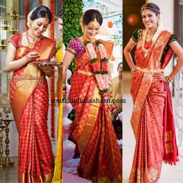 red_kanjeevaram_bridal_saree5