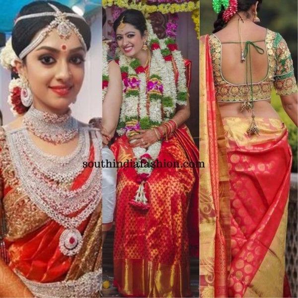 red_kanjeevaram_bridal_saree6