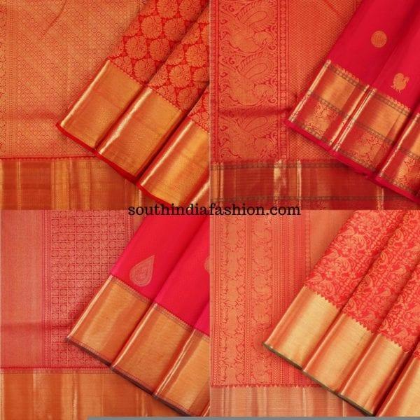 red_kanjeevaram_bridal_saree7