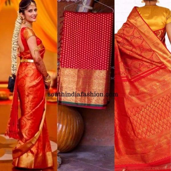 red_kanjeevaram_bridal_saree8