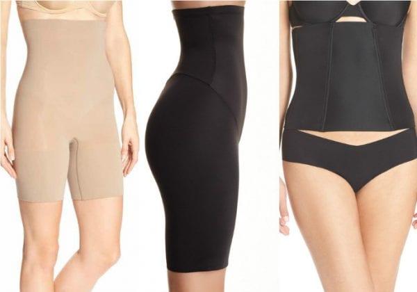 shapewear-for-women