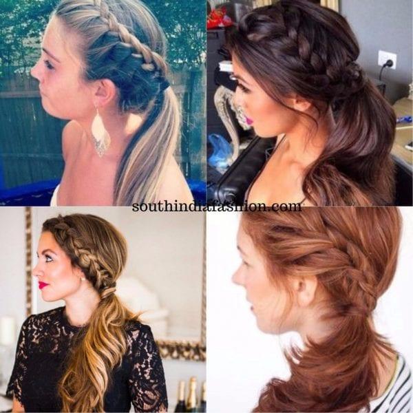 summer_hairstyles_side_ponytail_braid