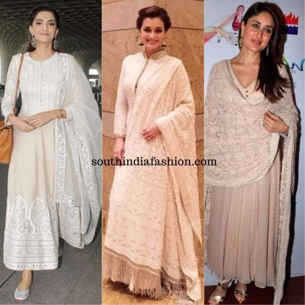 summer_wedding_breezy_outfits_chikankari_suits