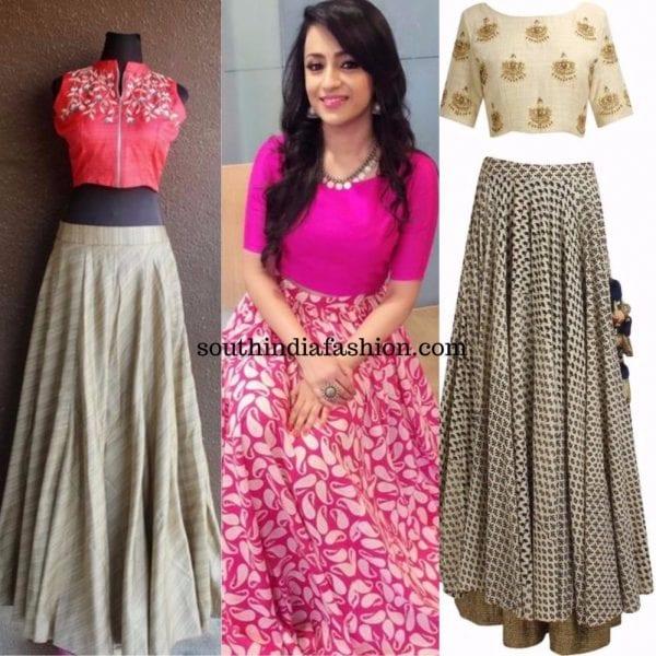 summer_wedding_breezy_outfits_crop_top_skirt1