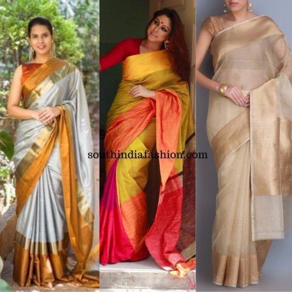 summer_wedding_breezy_outfits_silk_cotton_chanderi1
