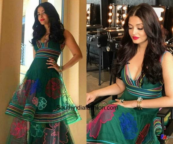 Aishwarya Rai in Yanina Couture at Cannes 1 600x500