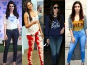 mistakes-while-wearing-jeans