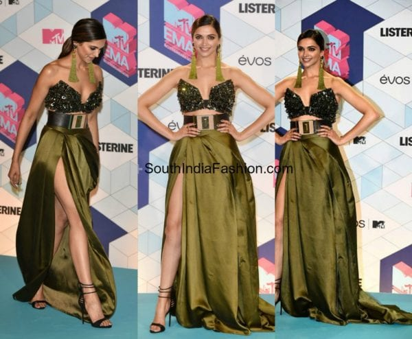 deepika-padukone-at-mtv-awards