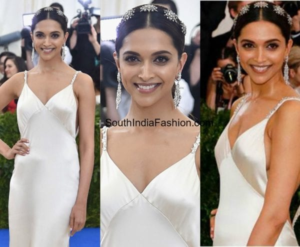 deepika-at-met-gala