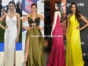 deepika-padukone-red-carpet