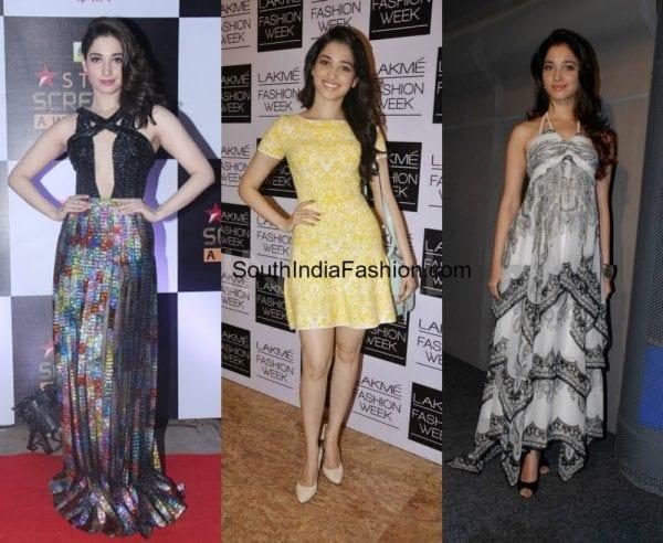 tamannaah-bhatia-in-dresses