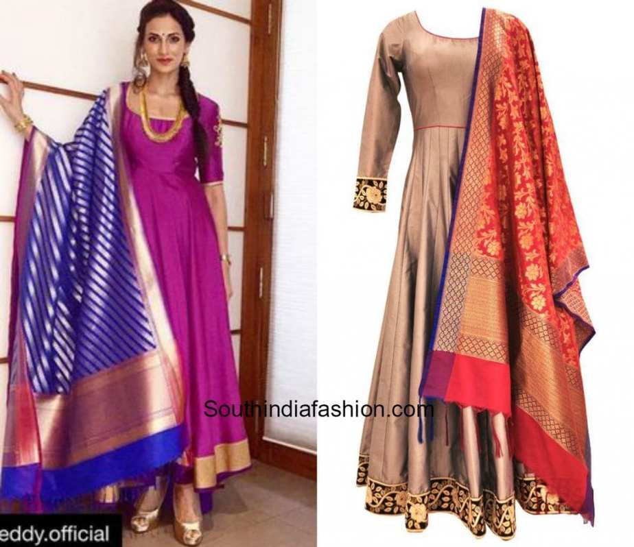 Ethnic Fashion Online Shop