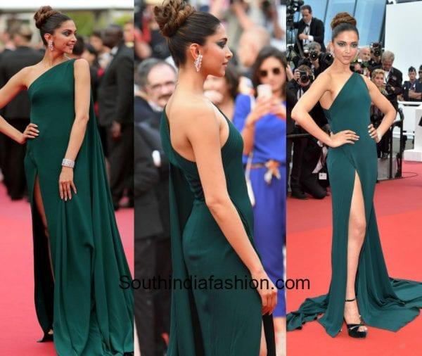 deepika-padukone-cannes-2017-green-gown