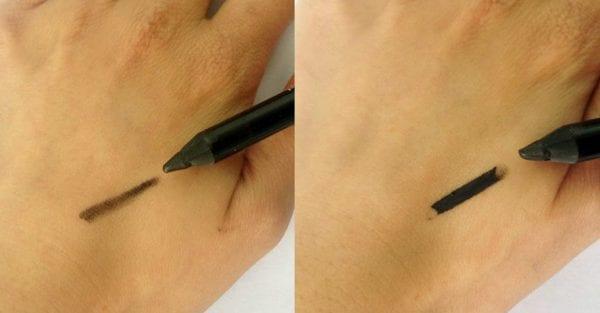 pencil-liner-to-gel-liner