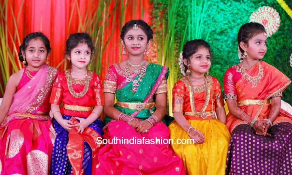 hiya-half-saree-ceremony-photos