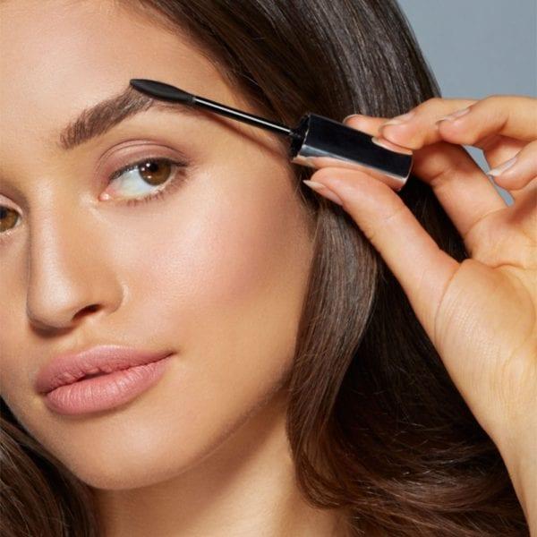 mascara-as-eyebrow-pencil